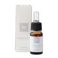 Produkte Aromatherapie